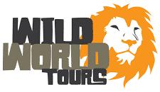 Wild World Tours